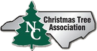 North Carolina Christmas Tree Association